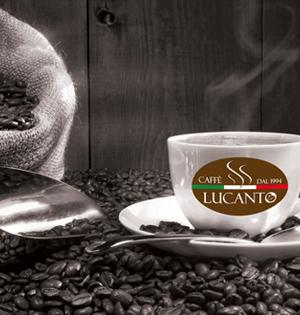 Caffè Lucanto