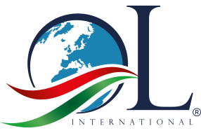 l-lucantointernational-logo-l
