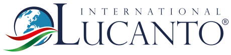 Lucanto International